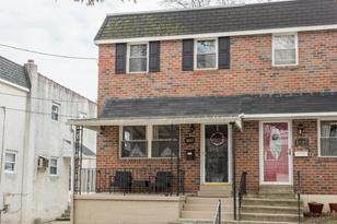 1007 Callowhill Street - Photo 1