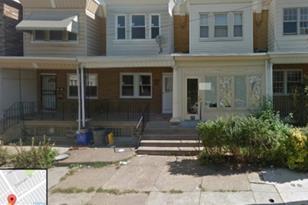 4719 Oakmont Street - Photo 1