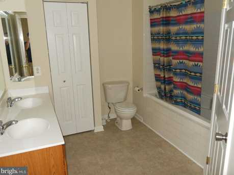 806 Armstrong Court - Photo 13
