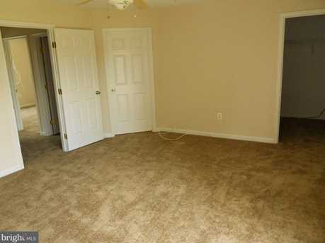 806 Armstrong Court - Photo 11