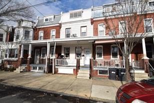 1625 W 4th Street - Photo 1