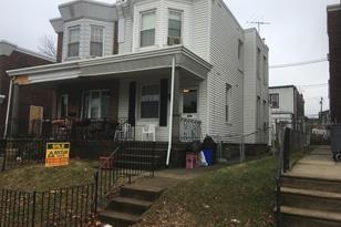 4604 McKinley Street - Photo 1