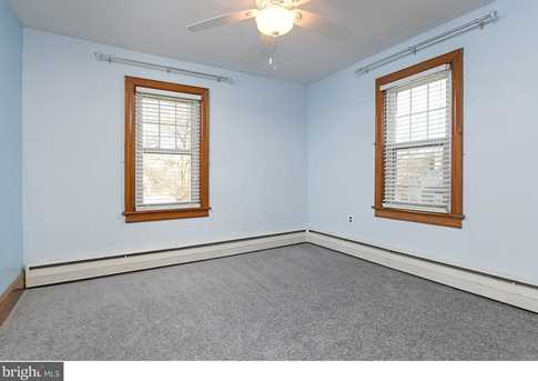 428 Lakeview Avenue - Photo 15