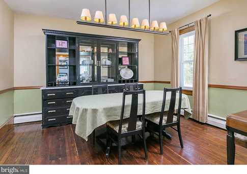428 Lakeview Avenue - Photo 7