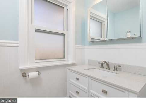 428 Lakeview Avenue - Photo 17