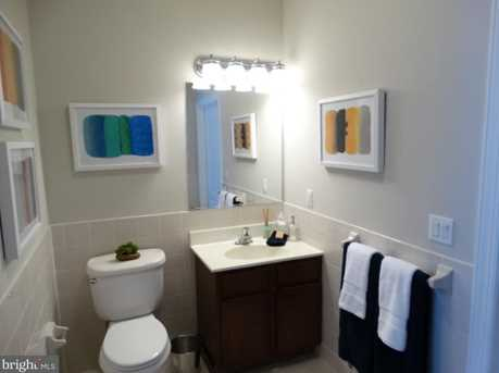 370 Grove Ave #330 - Photo 7