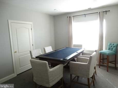 370 Grove Ave #330 - Photo 13
