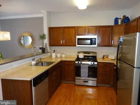 370 Grove Ave #330 - Photo 3