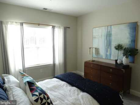 370 Grove Ave #330 - Photo 5