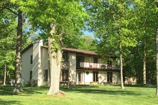 661 Cedar Lane - Photo 1
