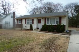 1508 Red Bank Avenue - Photo 1