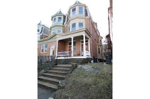 4706 Hazel Avenue - Photo 1