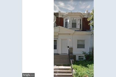 5853 Windsor Avenue - Photo 1