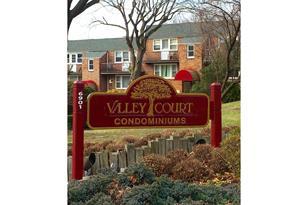 6901-29 Valley Avenue #F1 - Photo 1