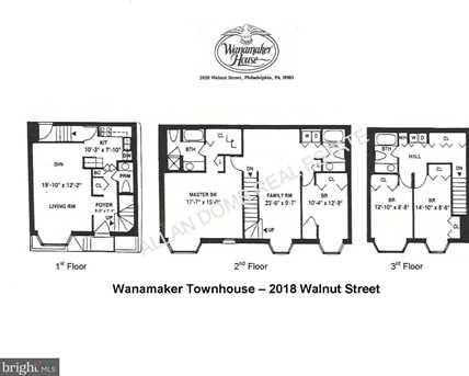 2018 Walnut Street - Photo 15