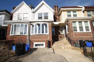 5832 N 7th Street - Photo 1
