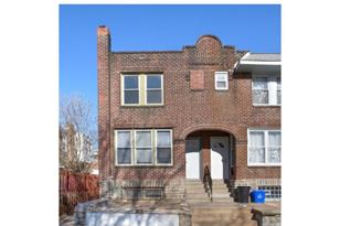 6110 Vandike Street - Photo 1