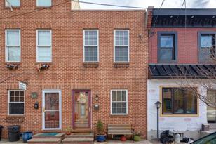 2311 E Thompson Street - Photo 1