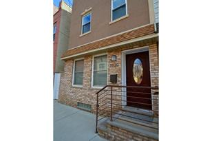 1010 Wharton Street - Photo 1