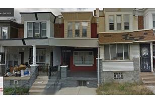 6012 N Lambert Street - Photo 1