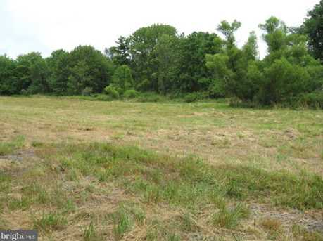 Lot 3 Groveland Road - Photo 3