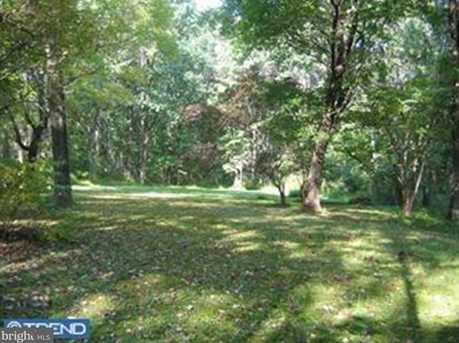 67 W Peace Valley Road - Photo 1