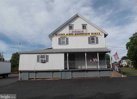 150 Richlandtown Pike - Photo 3