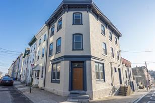 4546 Ritchie Street - Photo 1