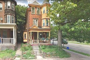 941 S Saint Bernard Street - Photo 1