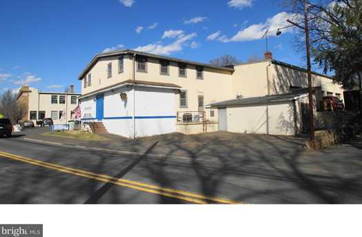 215 S State Street - Photo 1