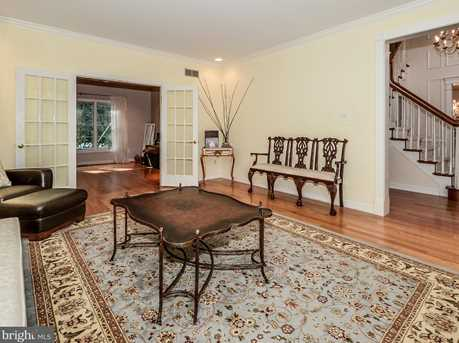 1395 Brentwood Road - Photo 3