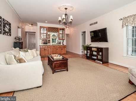 1395 Brentwood Road - Photo 9