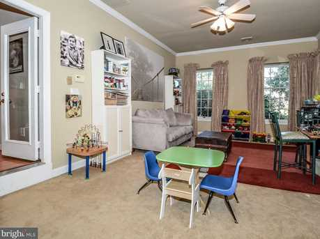 1395 Brentwood Road - Photo 5