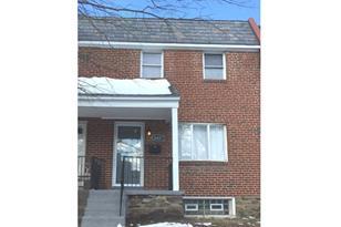 8437 Williams Avenue - Photo 1