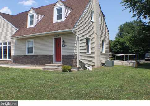 806B New Rodgers Road - Photo 1