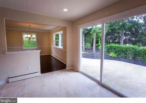 19 Verna Way - Photo 3