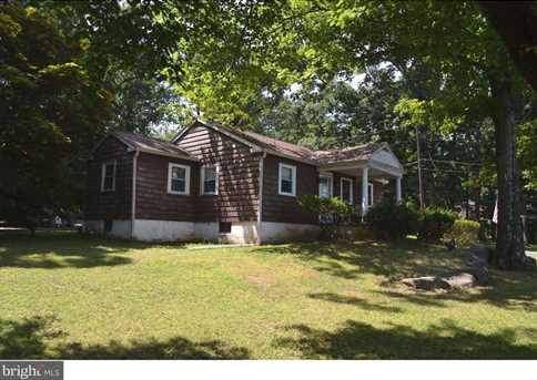 388 Newtown Richboro Road - Photo 1