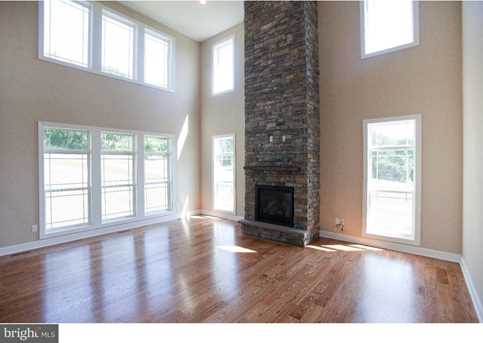 4061 Saw Mill Road - Photo 7