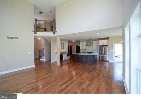 4061 Saw Mill Road - Photo 9