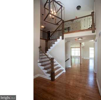 4061 Saw Mill Road - Photo 11