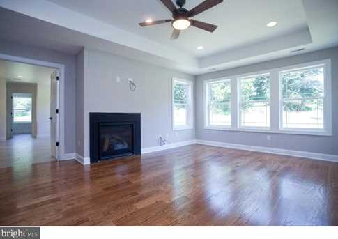 4061 Saw Mill Road - Photo 15