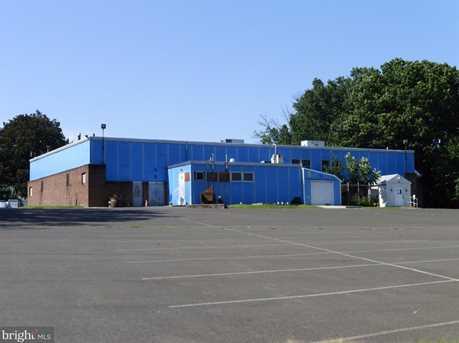 920 Trenton Road - Photo 3
