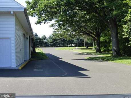 920 Trenton Road - Photo 7