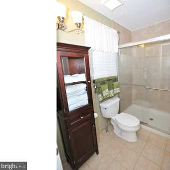 104 Nicholus Court - Photo 21