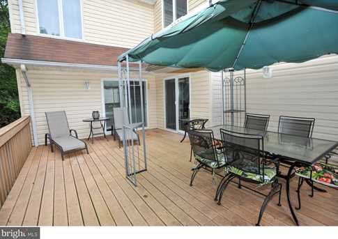 104 Nicholus Court - Photo 23