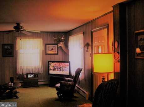 995 Swayze Avenue - Photo 3