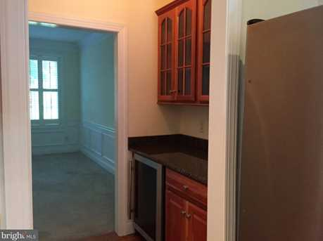 372 Deerwood Lane - Photo 11