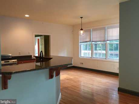 372 Deerwood Lane - Photo 13