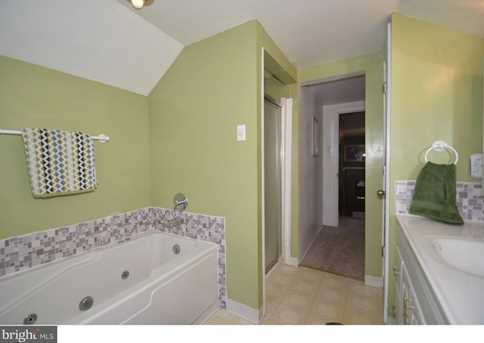 27 Fulton Avenue - Photo 17