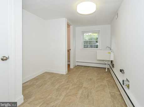 29 Windover Lane - Photo 19